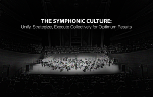 symphonic culture